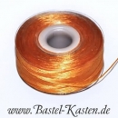 Nymo Garn orange 0,15mm  ca. 68m (1 Spule)