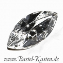 Swarovski Fancy Stone 4228 light smoked topaz 15 x 7mm (1 Stück)