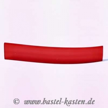 PVC-Band rot 15mm (ca. 8cm)