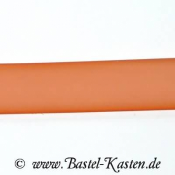 PVC-Band orange 10mm (ca. 8cm)