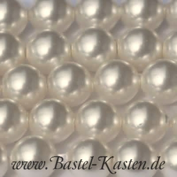 Crystal-Pearl 5810 4 mm white (20 Stück)