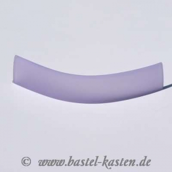 PVC-Band lila 6mm (ca. 8cm)