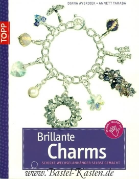 Brillante Charms